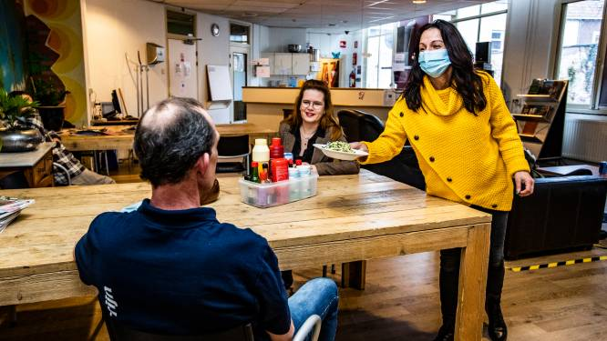 Bezwaren bewoners én horeca in Deventer binnenstad tegen tijdelijke opvang daklozen- en verslaafden