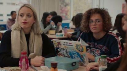 Geheime jeugdserie 'wtFOCK' is een grote hit in Vlaanderen, ondanks flops in het buitenland