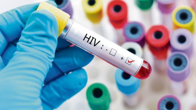"""Zeldzame groep mensen met hiv-antilichamen zou """"sleutel tot genezing"""" kunnen zijn"""