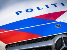 Beroving op de Ussenstraat in Oss, politie zoekt getuigen