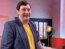 """Stéphane Vanhandenhoven revient sur les coulisses d'Affaire conclue: """"Non, le prix des objets n'est pas fixé par la production"""""""