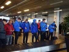 Lezersbrieven | Bagage Transavia traag op de band van Airport | Reiscode Afghanistan hield vakantiegangers niet tegen
