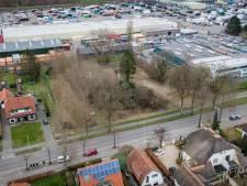 Gemeenteraad zet streep door bouw autobedrijf in Tuk