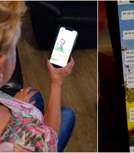"""Une Belge arnaquée de 200.000 euros par des brouteurs: """"Tout semblait si beau, mais je suis ruinée"""""""