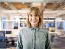 L'entrepreneuriat se féminise