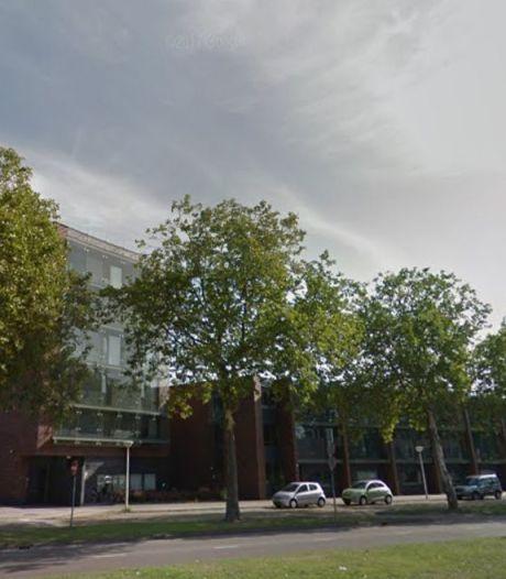 Neos Eindhoven sluit Ritahuis en Sociaal Pension als Labrehuis klaar is