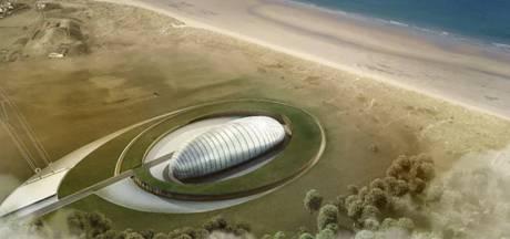 Mini-kerncentrales sneller te bouwen en goedkoper, maar zijn ze ook interessant voor Nederland?