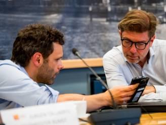 Burgemeesters Boom en Rumst blijven bij hun standpunt: geen Tomorrowland