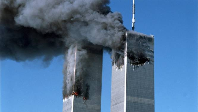 Hoge schadevergoeding voor Canadezen die onterecht opgepakt en gefolterd werden na 9/11