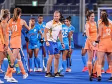 India draagt halfgod Sjoerd Marijne op handen: 'Het is daar één groot gekkenhuis'