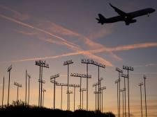 Trois nouvelles destinations dont l'une exotique vont être desservies depuis Charleroi