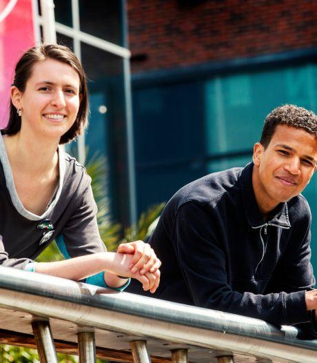 Partij Utrecht BIJ1 (van Sylvana Simons) wil meedoen aan verkiezingen, maar zoekt nog een lijsttrekker