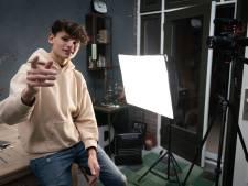 Einde aan het verdienmodel van vloggers door strengere regels? 'Het is nog zo onduidelijk'