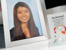 Facebookmoord op Winsie Hau nagespeeld in 'Van God Los'