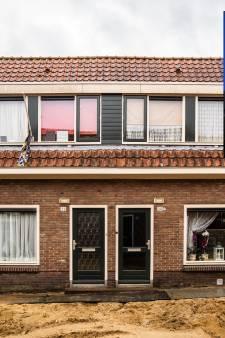 Geen Soros-deals meer: opkopen huurhuizen door beleggers in Arnhem wordt aan banden gelegd