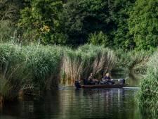 Slagveld in Kristalbad: al 220 dode dieren door waterschap uit water gehaald