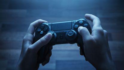 """""""Nieuwe PlayStation kan ook overweg met PS4-games"""""""