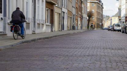1 op 2 vindt fietsen in stad onveilig