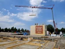 De Alliantie koopt 40 nieuwbouwappartementen op om aan te bieden als sociale huur