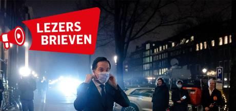 Reacties op Rutte over mogelijke kerncentrale in Groningen: 'Sorry is nu wel op zijn plaats'