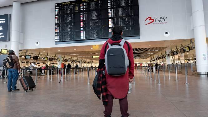 Reisverbod op niet-essentiële reizen geldt vanaf vandaag: wat mag nog en wat niet?