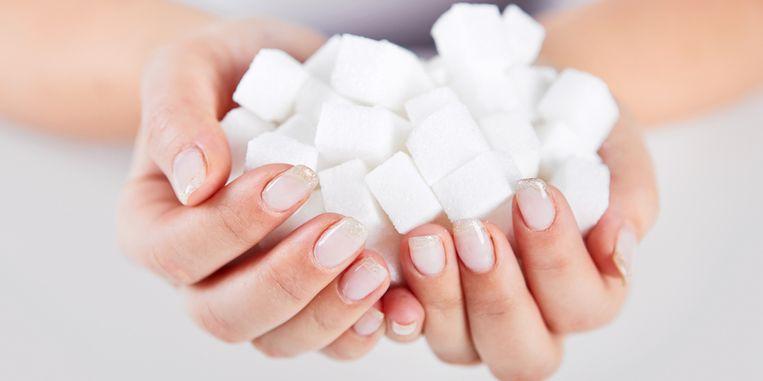 suiker-verslavend-of-niet.jpg
