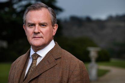 'Downton Abbey'-acteur in nauwe schoentjes: ex-callgirl wil zijn overspel blootleggen