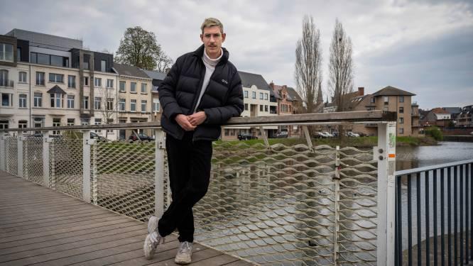 """Travelbase lanceert De Stadswandeling in Ros Beiaardstad: """"Citytrippen en lokale horeca stimuleren"""""""