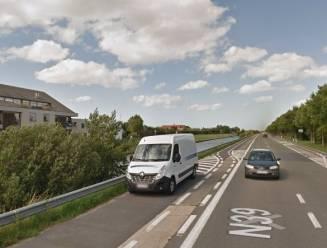 Nieuwe fiets- en voetgangersbrug over kanaal tegen begin 2023