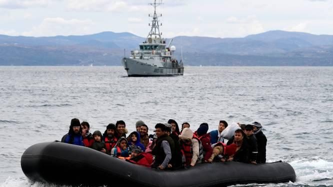 Europees antifraudeagentschap opent onderzoek naar Frontex