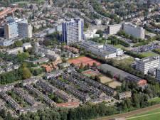 Velpercampus zet eerste stap op oud Akzo-terrein in Arnhem