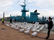 'Toename van cocaïnegebruik in Europese Unie'