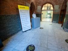 Cultuurinstellingen bezorgd over toekomst: 'Geen stip aan de horizon'