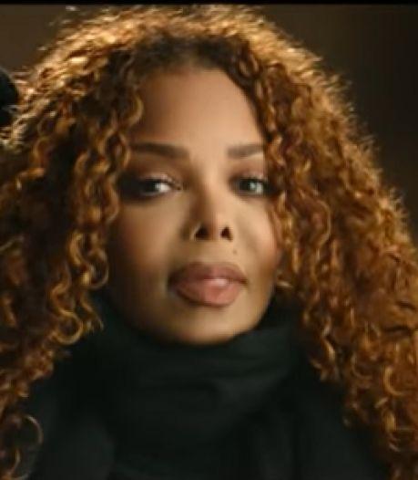 """Voici toute la vérité au sujet de Janet Jackson et """"c'est à prendre ou à laisser"""""""