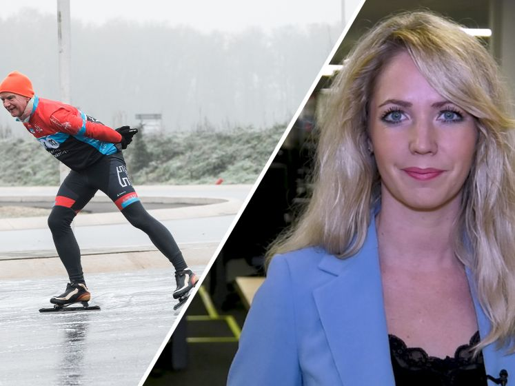 de Stentor Nieuws Update: Fataal ongeluk in De Krim en schaatsen op één nacht ijs