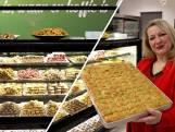 Aylin is klaar voor Suikerfeest: 'Hele dag baklava eten'