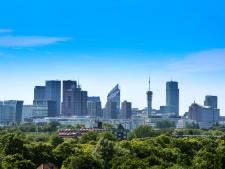 Vestigingsklimaat Den Haag moet beter, vinden ondernemers: 'Gemeente moet blijven investeren'