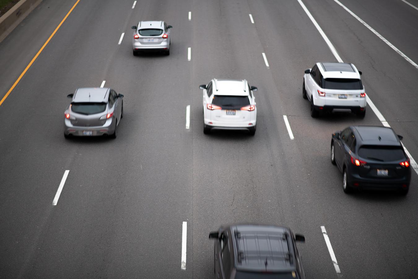 Hoe veilig is een elektrische wagen?