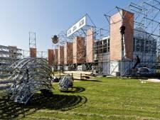 Paaspop 2019 is in de maak in Schijndel
