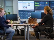 Nog niet de helft van Zeeuwse werkgevers diende NOW-berekening in - gevaar voor terugvordering steungeld