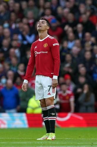 'Business first': hoe Manchester United afgleed van een dominante prijzenmachine naar een toeristenattractie