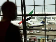 """Pas encore de voyages à l'étranger pour les vacances de Pâques: """"Un manque de respect envers le secteur"""""""