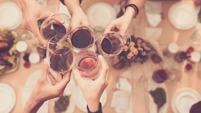 Wijn proeven en bosbaden: onze vijf tips voor een weekendje uit in Limburg