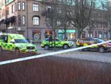 Acht gewonden in Zweden, politie gaat uit van terreur