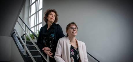 Start nieuwe zorgpraktijk: 'Thuishulp voor mensen die plots met verlies te maken krijgen'