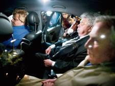 VVD-prominenten ontkennen veertien jaar later 'functie elders' voor Rita Verdonk