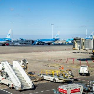 waar-gaat-het-naartoe-met-de-luchtvaartindustrie