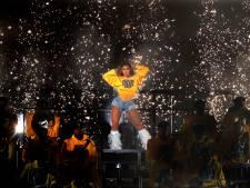 Beyoncé dévoile les secrets de sa perte de poids avant Coachella