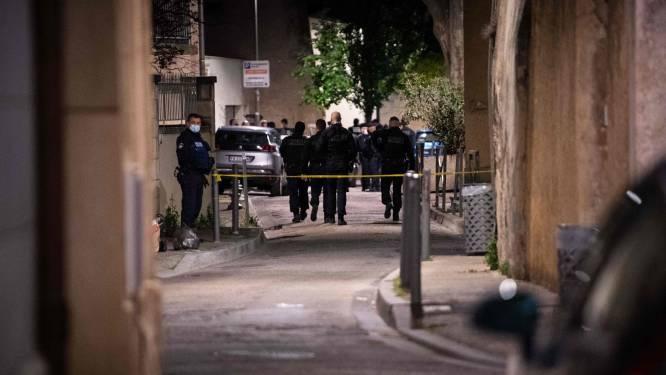 Agent (36) doodgeschoten bij antidrugsoperatie in Avignon