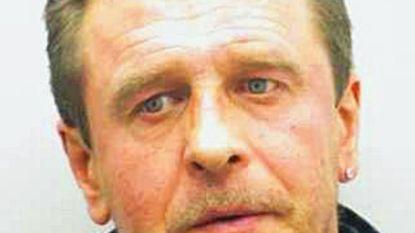 Parket vermoedt dat Genkenaar werd vermoord en gedumpt in Nederland